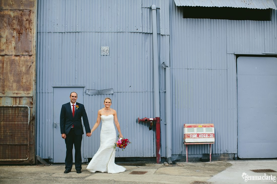 gemmaclarkephotography_cockatoo-island-wedding-photos_the-bar-at-the-end-of-the-wharf_0033