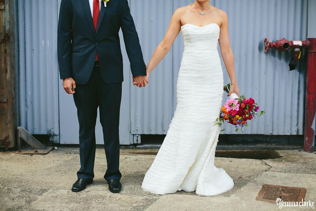 gemmaclarkephotography_cockatoo-island-wedding-photos_the-bar-at-the-end-of-the-wharf_0034