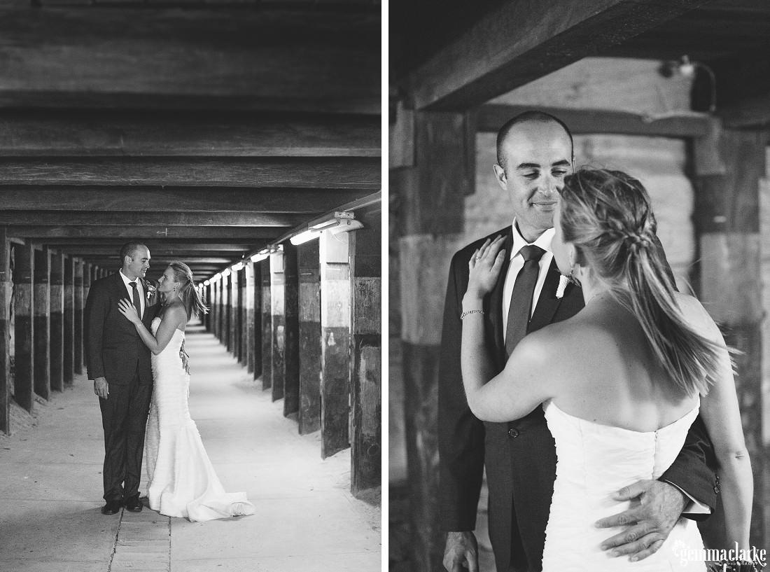 gemmaclarkephotography_cockatoo-island-wedding-photos_the-bar-at-the-end-of-the-wharf_0035