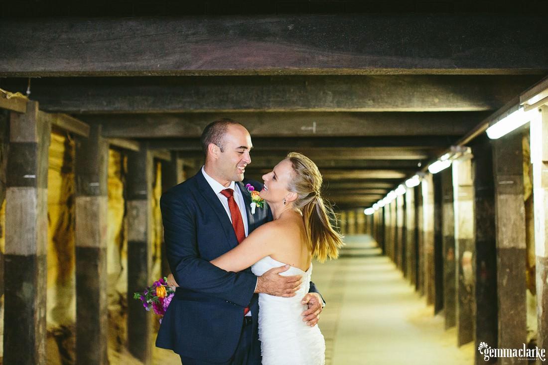 gemmaclarkephotography_cockatoo-island-wedding-photos_the-bar-at-the-end-of-the-wharf_0036