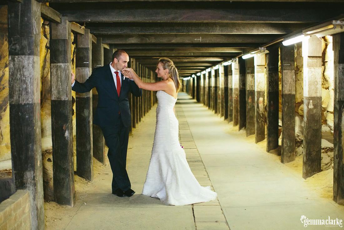 gemmaclarkephotography_cockatoo-island-wedding-photos_the-bar-at-the-end-of-the-wharf_0037