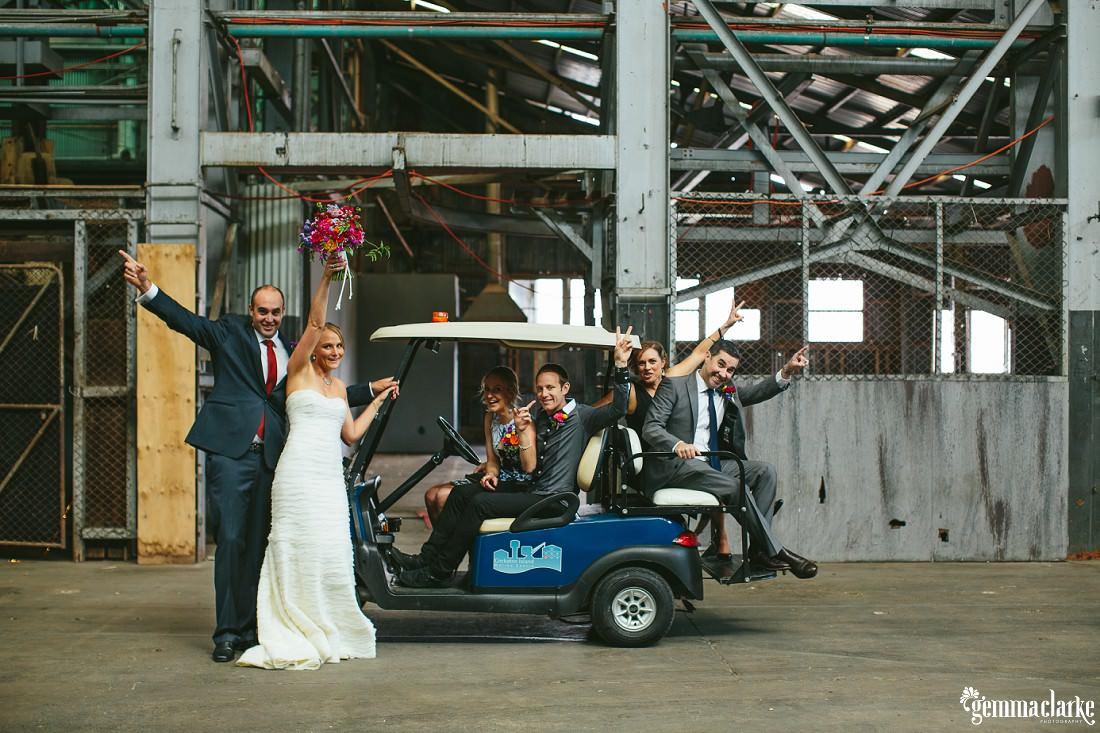 gemmaclarkephotography_cockatoo-island-wedding-photos_the-bar-at-the-end-of-the-wharf_0041