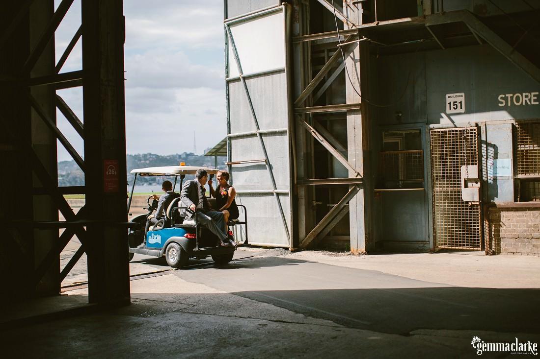 gemmaclarkephotography_cockatoo-island-wedding-photos_the-bar-at-the-end-of-the-wharf_0042
