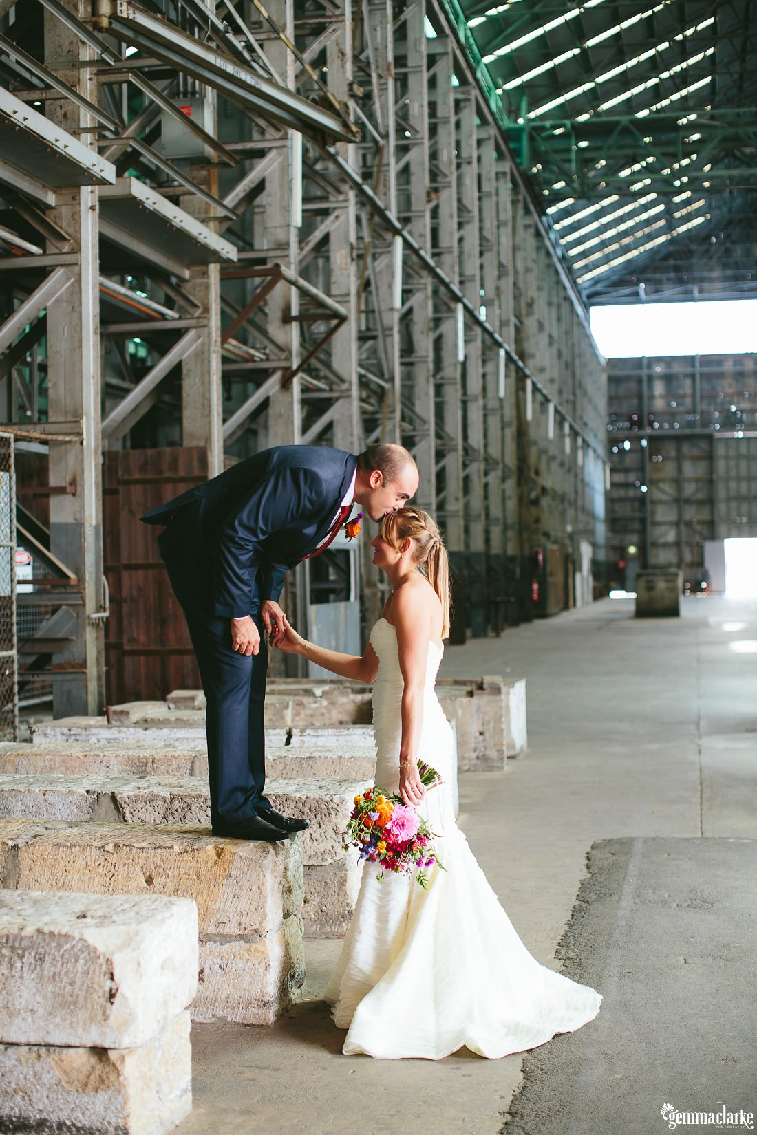 gemmaclarkephotography_cockatoo-island-wedding-photos_the-bar-at-the-end-of-the-wharf_0043