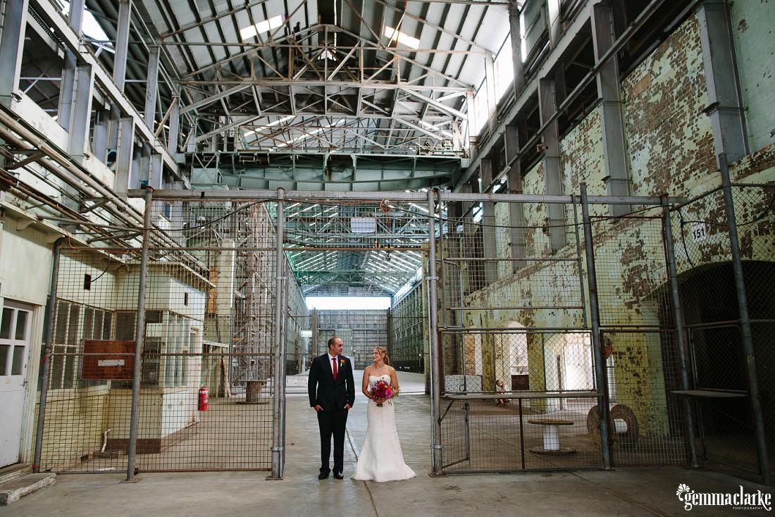 gemmaclarkephotography_cockatoo-island-wedding-photos_the-bar-at-the-end-of-the-wharf_0045