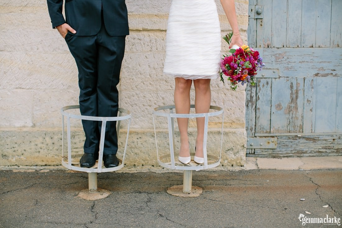 gemmaclarkephotography_cockatoo-island-wedding-photos_the-bar-at-the-end-of-the-wharf_0048