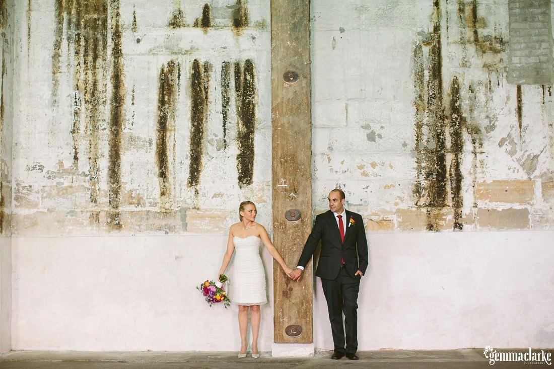 gemmaclarkephotography_cockatoo-island-wedding-photos_the-bar-at-the-end-of-the-wharf_0052