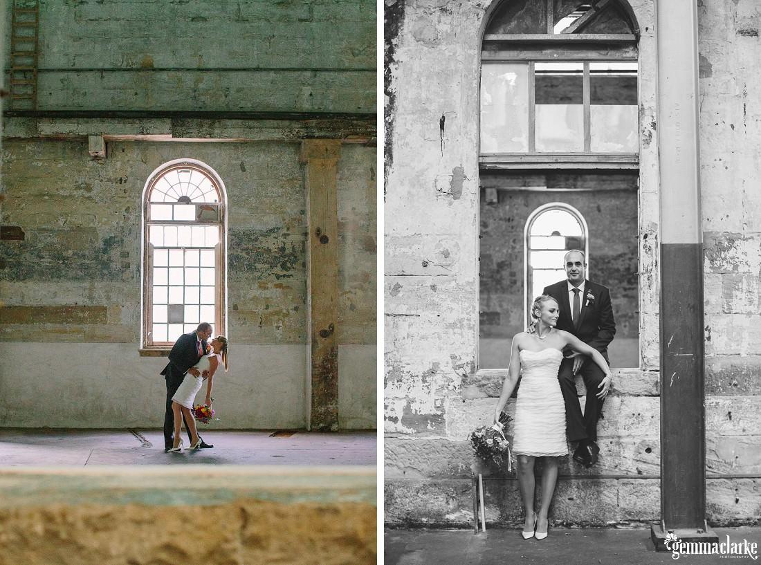 gemmaclarkephotography_cockatoo-island-wedding-photos_the-bar-at-the-end-of-the-wharf_0055
