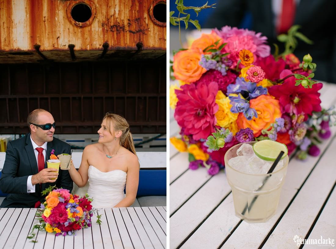gemmaclarkephotography_cockatoo-island-wedding-photos_the-bar-at-the-end-of-the-wharf_0065
