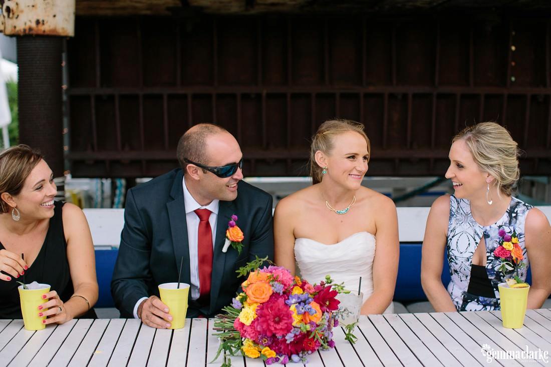 gemmaclarkephotography_cockatoo-island-wedding-photos_the-bar-at-the-end-of-the-wharf_0066