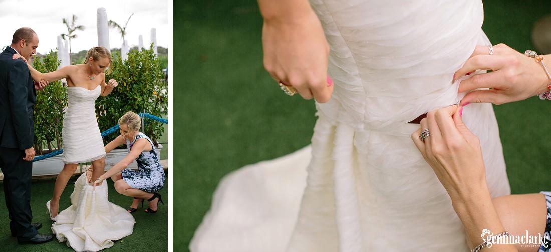 gemmaclarkephotography_cockatoo-island-wedding-photos_the-bar-at-the-end-of-the-wharf_0067