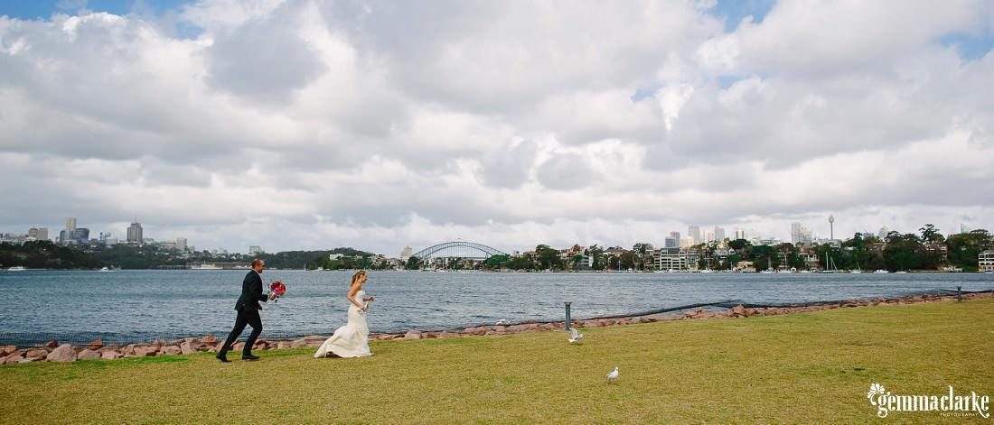 gemmaclarkephotography_cockatoo-island-wedding-photos_the-bar-at-the-end-of-the-wharf_0070