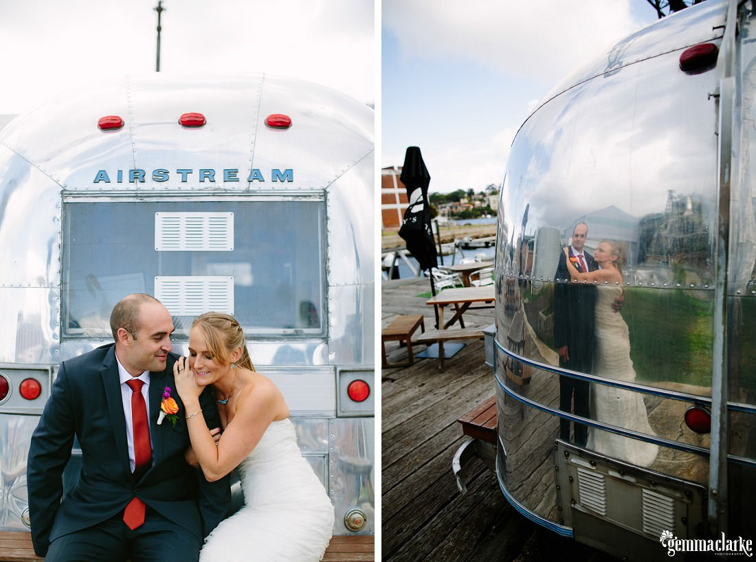 gemmaclarkephotography_cockatoo-island-wedding-photos_the-bar-at-the-end-of-the-wharf_0073