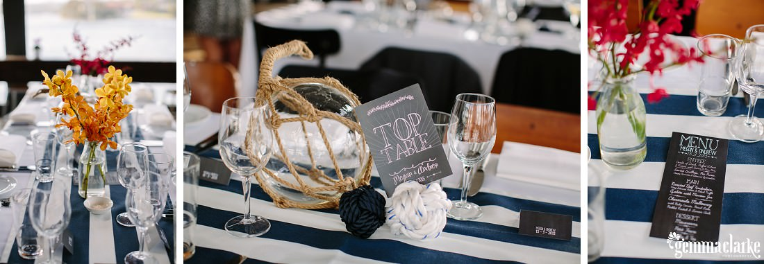 gemmaclarkephotography_cockatoo-island-wedding-photos_the-bar-at-the-end-of-the-wharf_0077