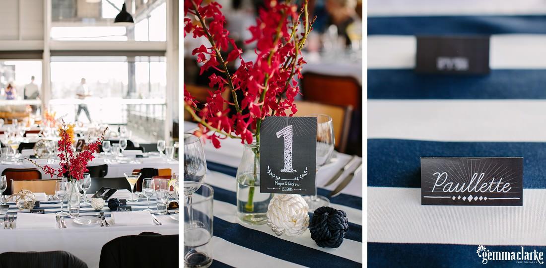gemmaclarkephotography_cockatoo-island-wedding-photos_the-bar-at-the-end-of-the-wharf_0078