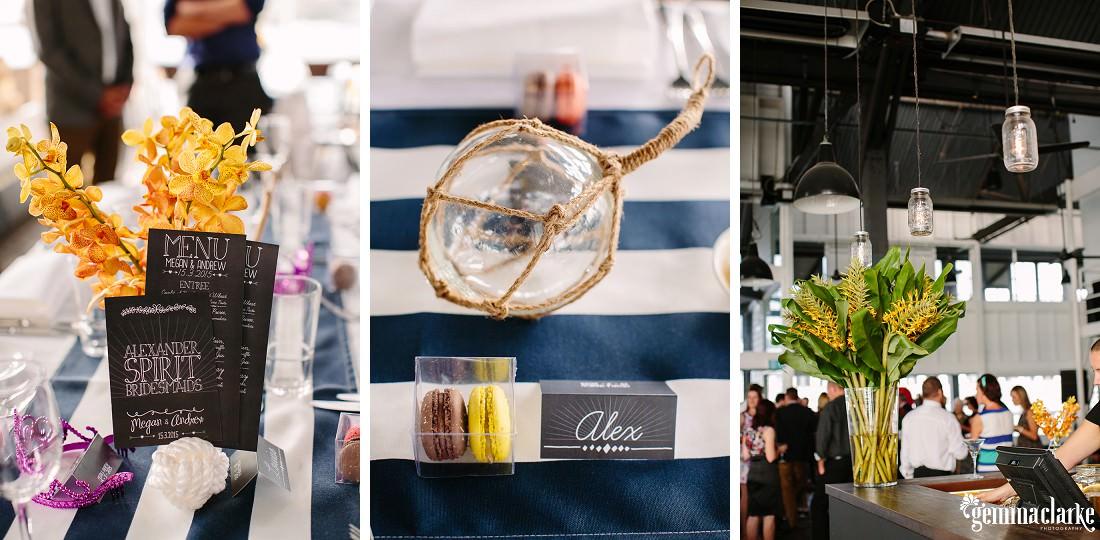 gemmaclarkephotography_cockatoo-island-wedding-photos_the-bar-at-the-end-of-the-wharf_0083