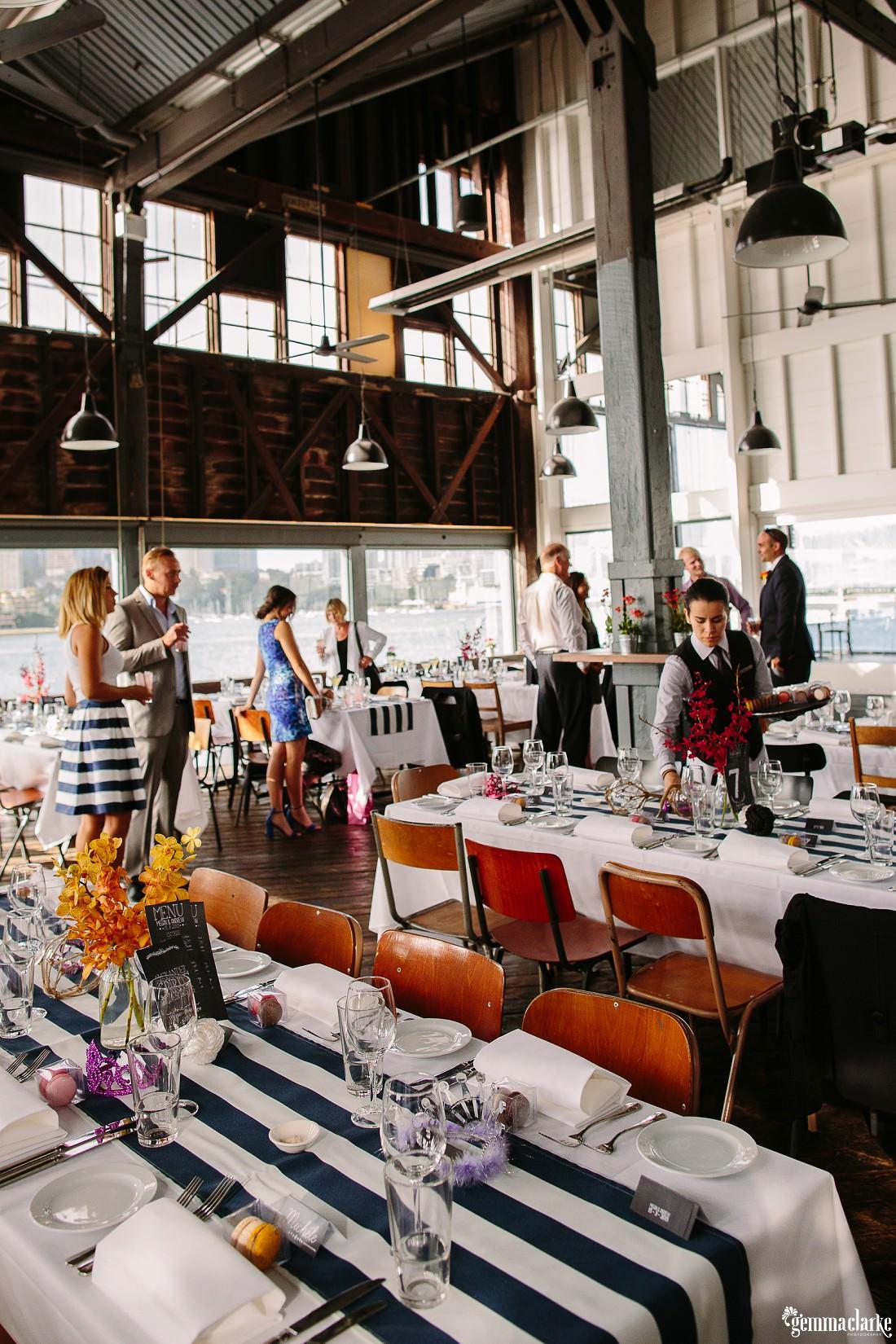 gemmaclarkephotography_cockatoo-island-wedding-photos_the-bar-at-the-end-of-the-wharf_0084