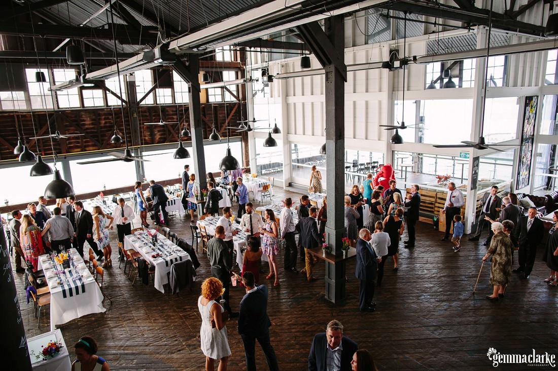 gemmaclarkephotography_cockatoo-island-wedding-photos_the-bar-at-the-end-of-the-wharf_0085