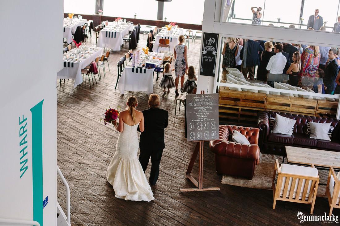 gemmaclarkephotography_cockatoo-island-wedding-photos_the-bar-at-the-end-of-the-wharf_0088