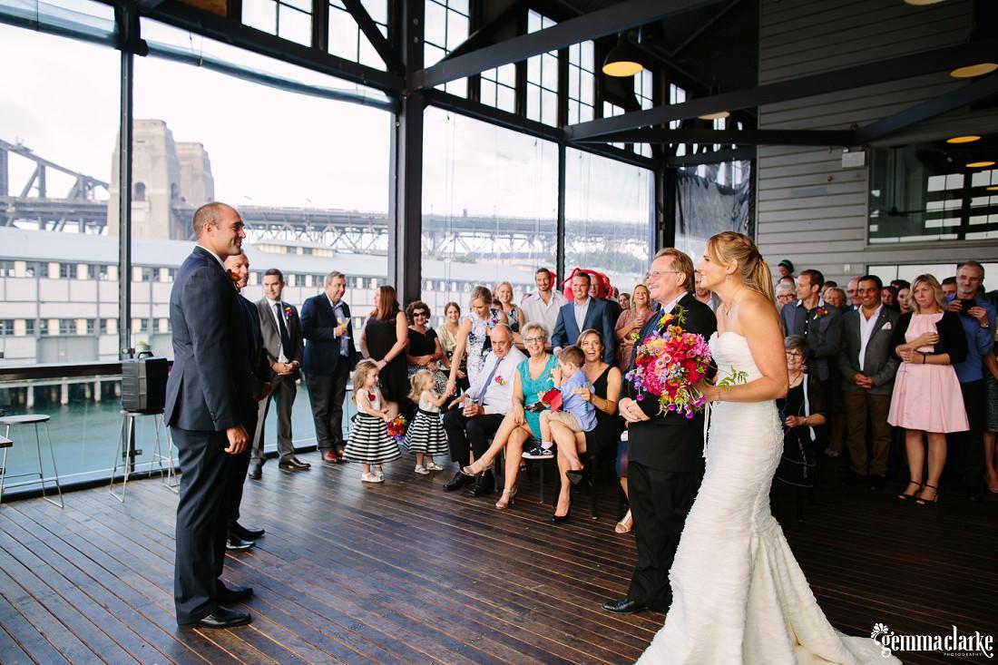 gemmaclarkephotography_cockatoo-island-wedding-photos_the-bar-at-the-end-of-the-wharf_0089