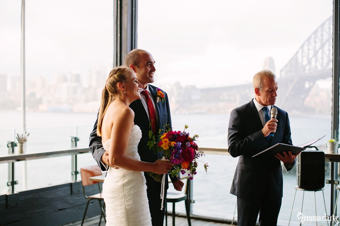 gemmaclarkephotography_cockatoo-island-wedding-photos_the-bar-at-the-end-of-the-wharf_0090