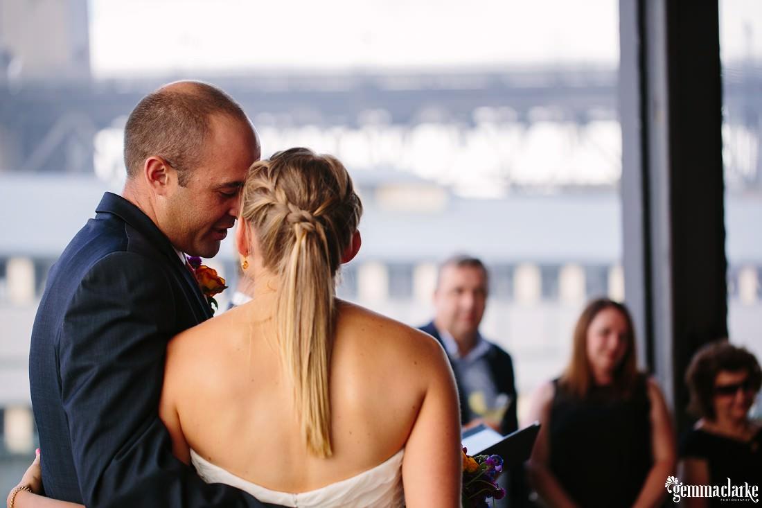 gemmaclarkephotography_cockatoo-island-wedding-photos_the-bar-at-the-end-of-the-wharf_0093