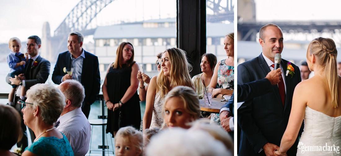 gemmaclarkephotography_cockatoo-island-wedding-photos_the-bar-at-the-end-of-the-wharf_0094