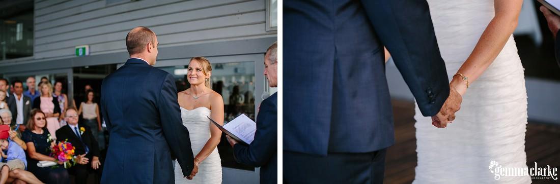 gemmaclarkephotography_cockatoo-island-wedding-photos_the-bar-at-the-end-of-the-wharf_0095