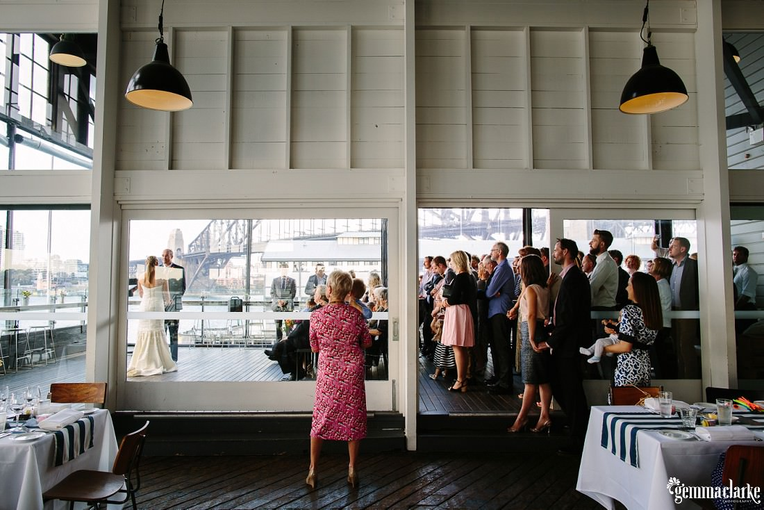 gemmaclarkephotography_cockatoo-island-wedding-photos_the-bar-at-the-end-of-the-wharf_0097