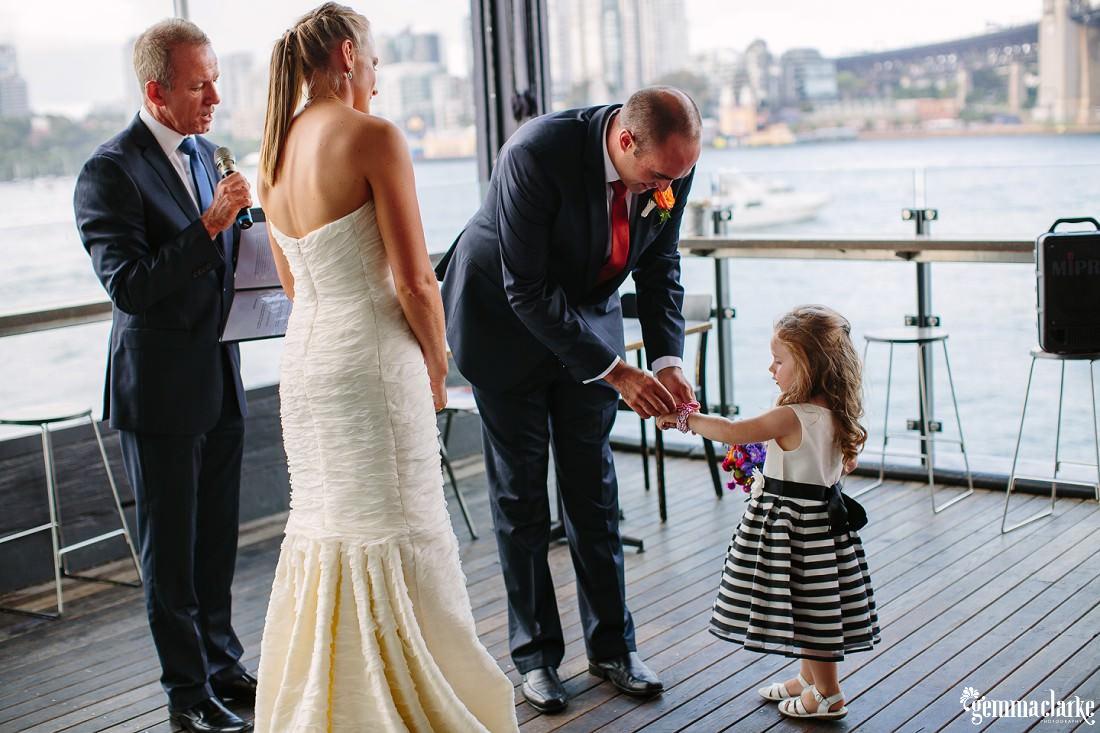 gemmaclarkephotography_cockatoo-island-wedding-photos_the-bar-at-the-end-of-the-wharf_0098