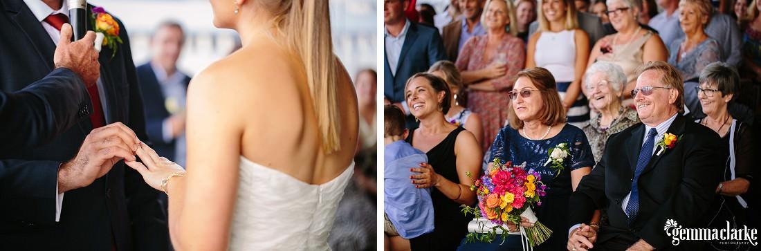 gemmaclarkephotography_cockatoo-island-wedding-photos_the-bar-at-the-end-of-the-wharf_0099