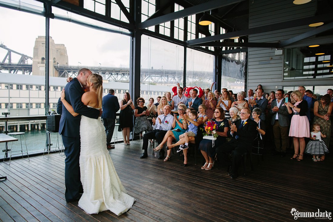 gemmaclarkephotography_cockatoo-island-wedding-photos_the-bar-at-the-end-of-the-wharf_0102