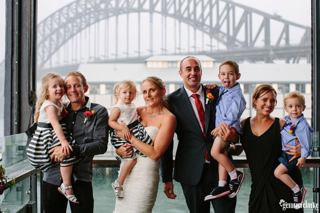 gemmaclarkephotography_cockatoo-island-wedding-photos_the-bar-at-the-end-of-the-wharf_0106