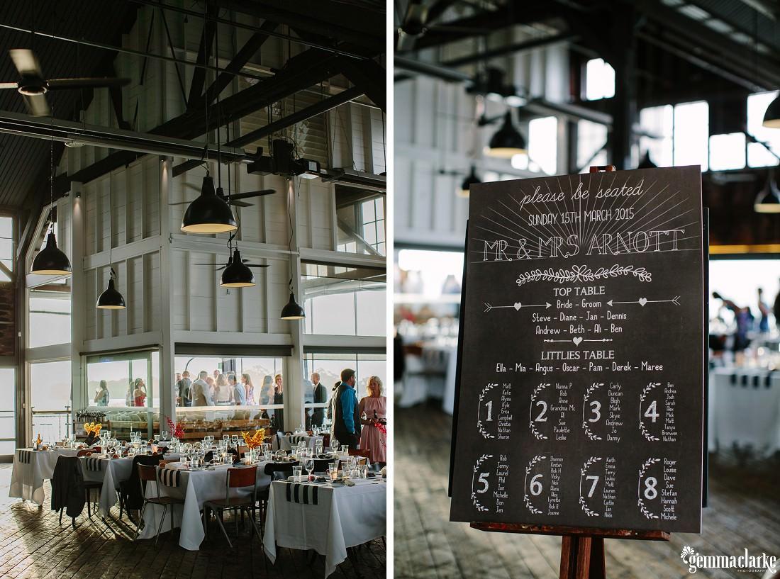 gemmaclarkephotography_cockatoo-island-wedding-photos_the-bar-at-the-end-of-the-wharf_0110