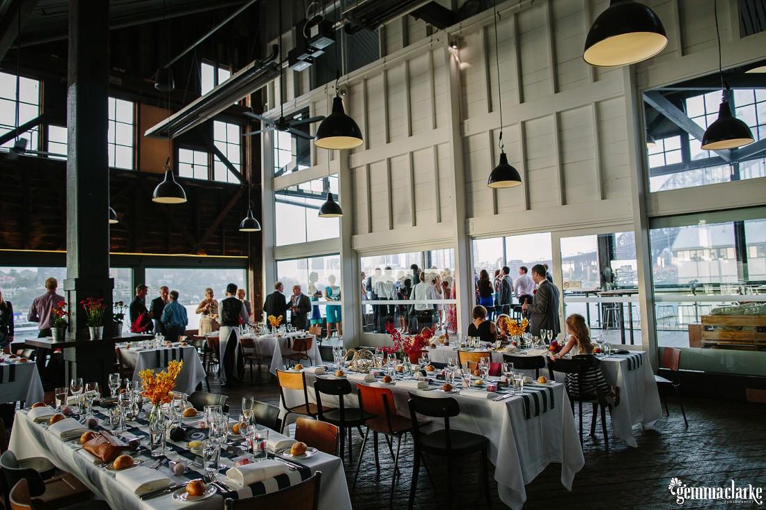 gemmaclarkephotography_cockatoo-island-wedding-photos_the-bar-at-the-end-of-the-wharf_0112