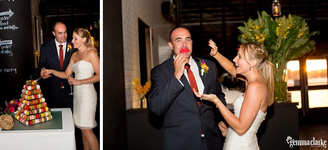 gemmaclarkephotography_cockatoo-island-wedding-photos_the-bar-at-the-end-of-the-wharf_0113