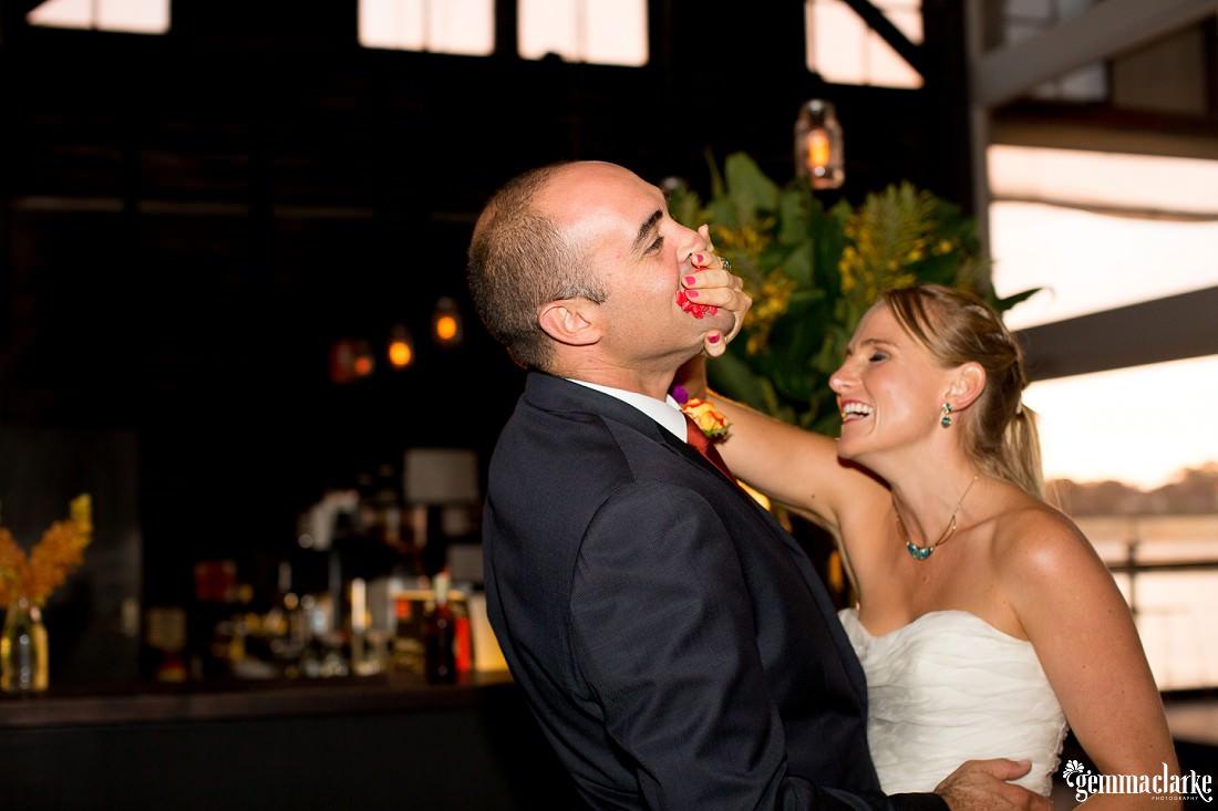 gemmaclarkephotography_cockatoo-island-wedding-photos_the-bar-at-the-end-of-the-wharf_0115