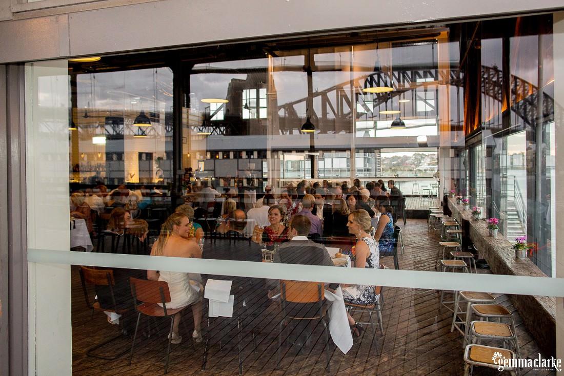 gemmaclarkephotography_cockatoo-island-wedding-photos_the-bar-at-the-end-of-the-wharf_0116