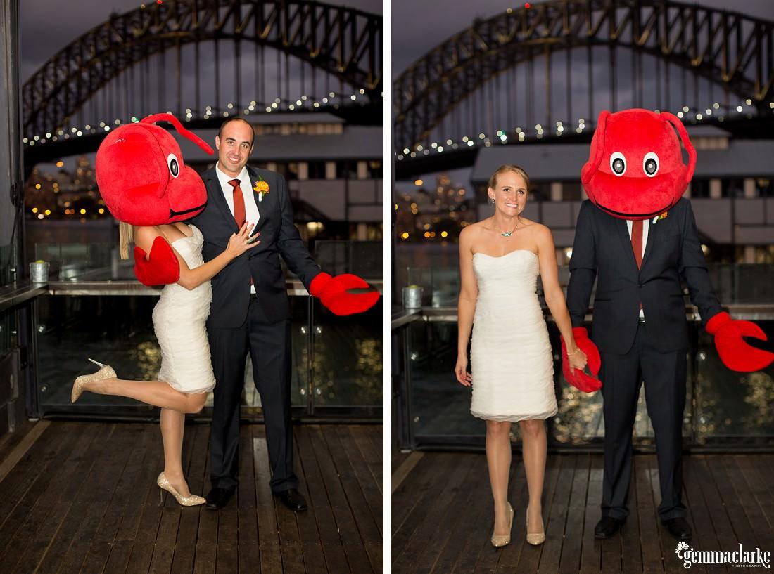 gemmaclarkephotography_cockatoo-island-wedding-photos_the-bar-at-the-end-of-the-wharf_0117