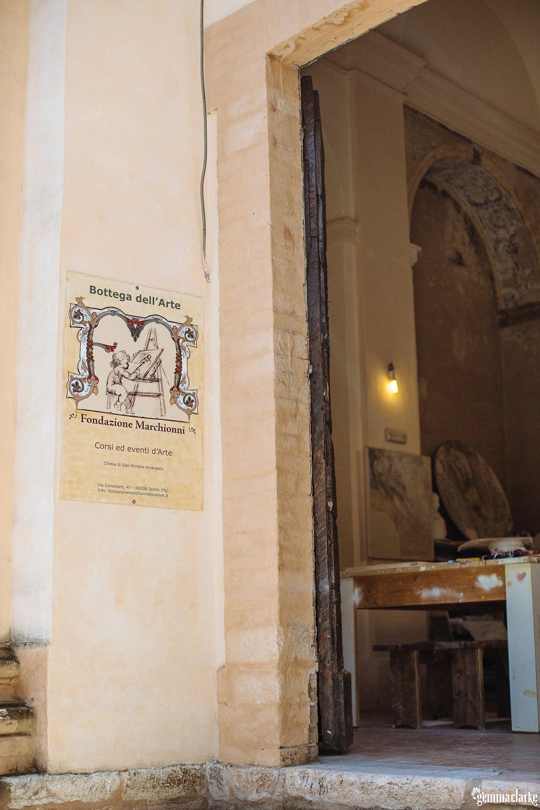 gemmaclarkephotography_elvio-marchionni_portrait-of-an-artist-italy_0005b
