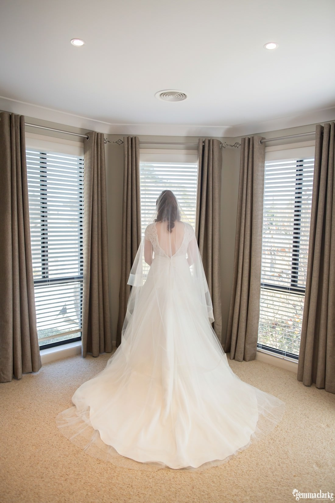 gemmaclarkephotography_exeter-wedding_sylvan-glen-wedding_celeste-and-deane_0007