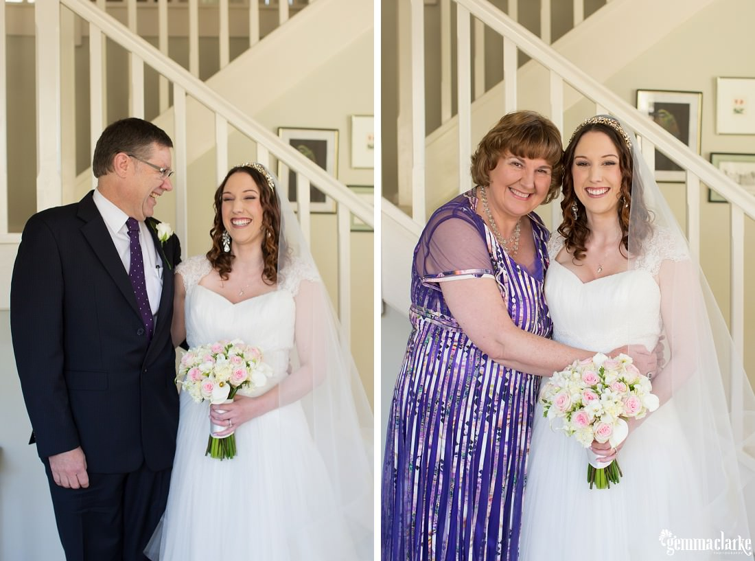 gemmaclarkephotography_exeter-wedding_sylvan-glen-wedding_celeste-and-deane_0012