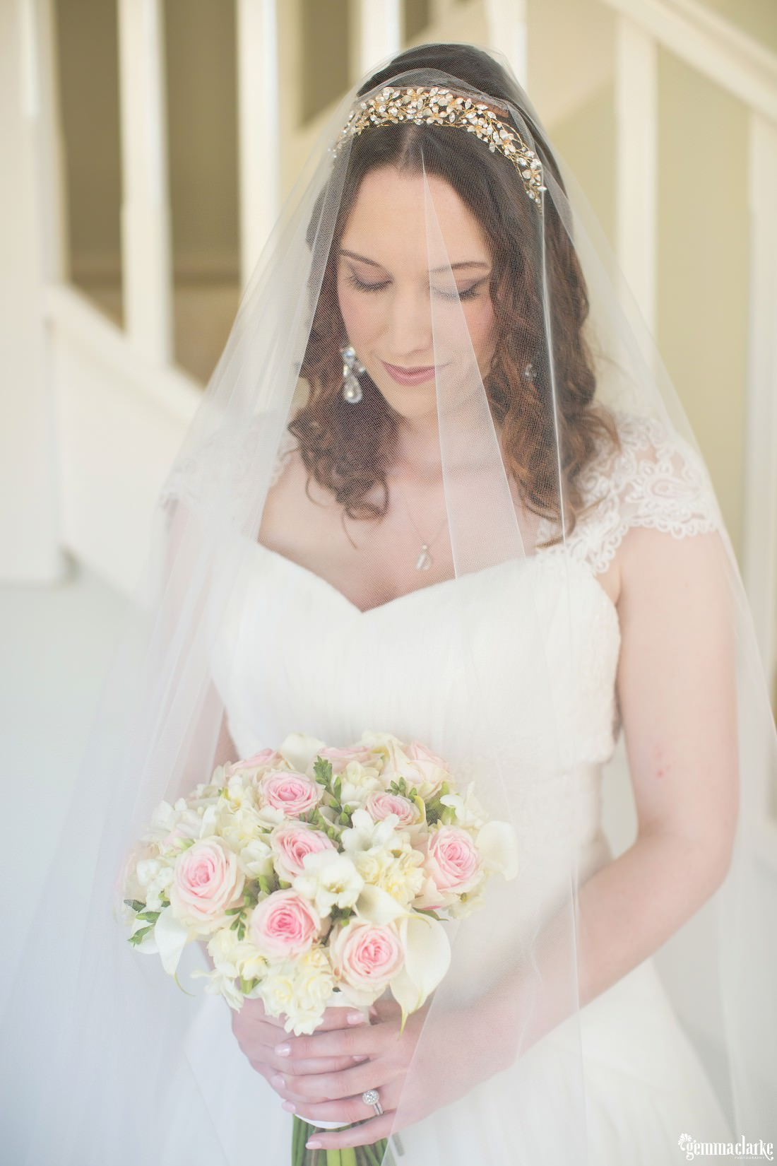 gemmaclarkephotography_exeter-wedding_sylvan-glen-wedding_celeste-and-deane_0013
