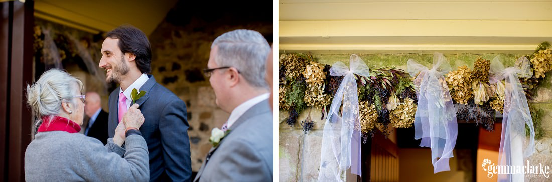 gemmaclarkephotography_exeter-wedding_sylvan-glen-wedding_celeste-and-deane_0015