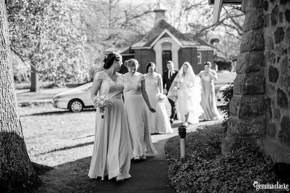 gemmaclarkephotography_exeter-wedding_sylvan-glen-wedding_celeste-and-deane_0022