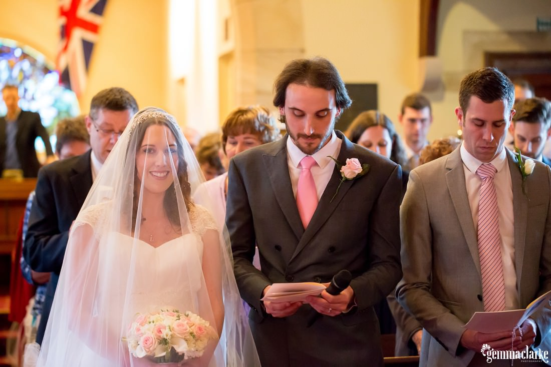 gemmaclarkephotography_exeter-wedding_sylvan-glen-wedding_celeste-and-deane_0030