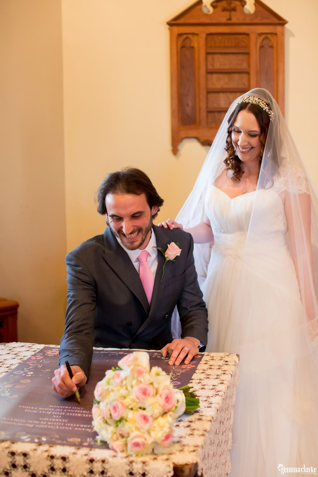 gemmaclarkephotography_exeter-wedding_sylvan-glen-wedding_celeste-and-deane_0033