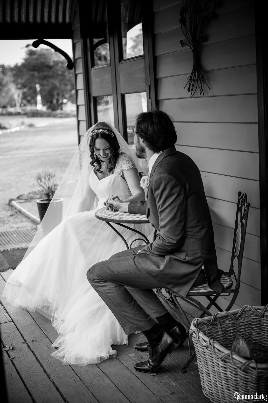 gemmaclarkephotography_exeter-wedding_sylvan-glen-wedding_celeste-and-deane_0069