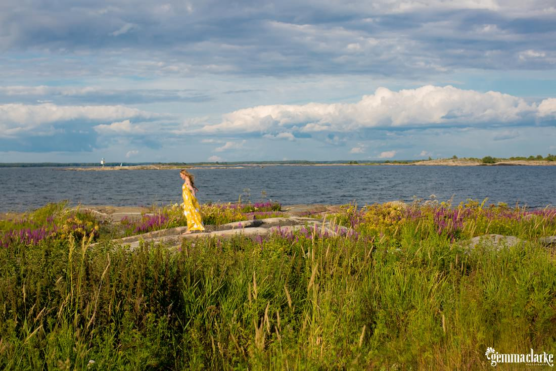 gemmaclarkephotography_finnish-summer-portraits_lighthouse-island_katja_0008