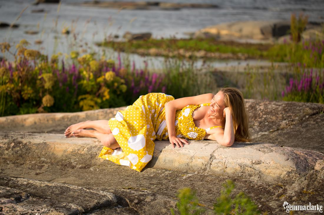 gemmaclarkephotography_finnish-summer-portraits_lighthouse-island_katja_0009